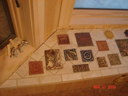 Moravia Tile Project s046