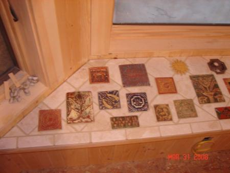 Moravia Tile Project s047