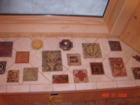 Moravia Tile Project s048