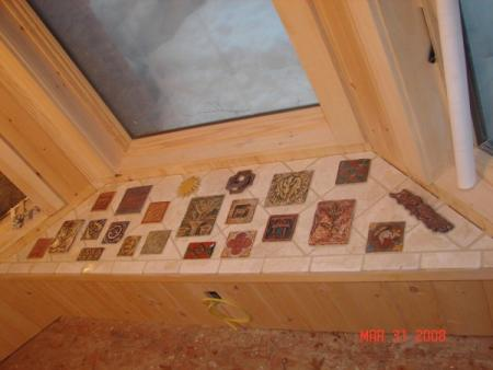 Moravia Tile Project s049