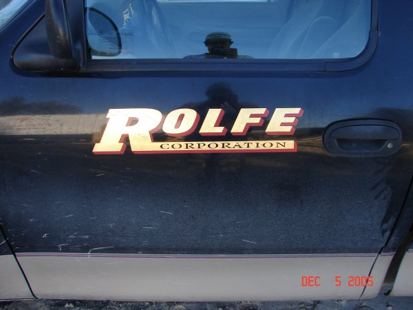 Rolfe 007small