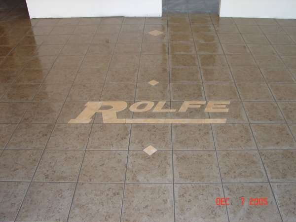 Rolfe 013small