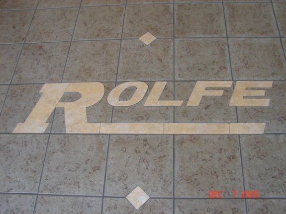 Rolfe 014small